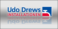 Udo Drews Installationen